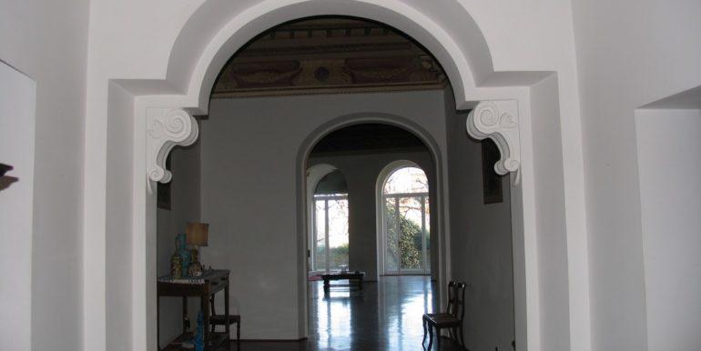villa_siena_vendesi_si1