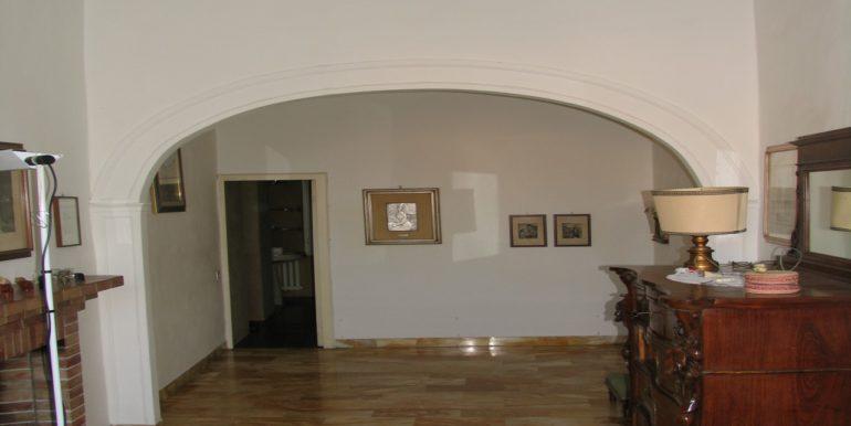 villa_siena_vendesi_si13