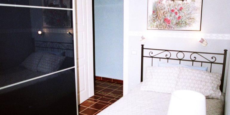 2°-camera-corridoio