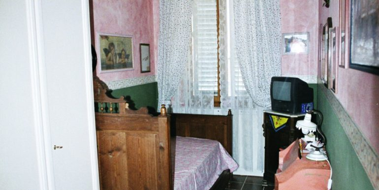 camera-accanto-cucina