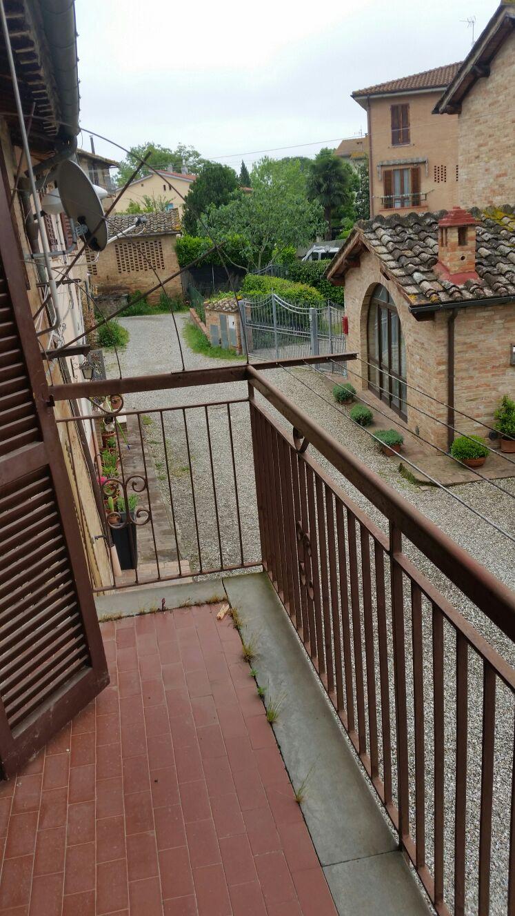 Appartamento More di Cuna
