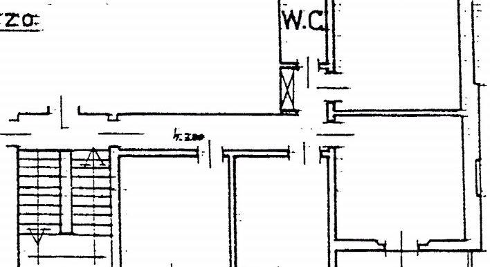 mazzini planimetria grande