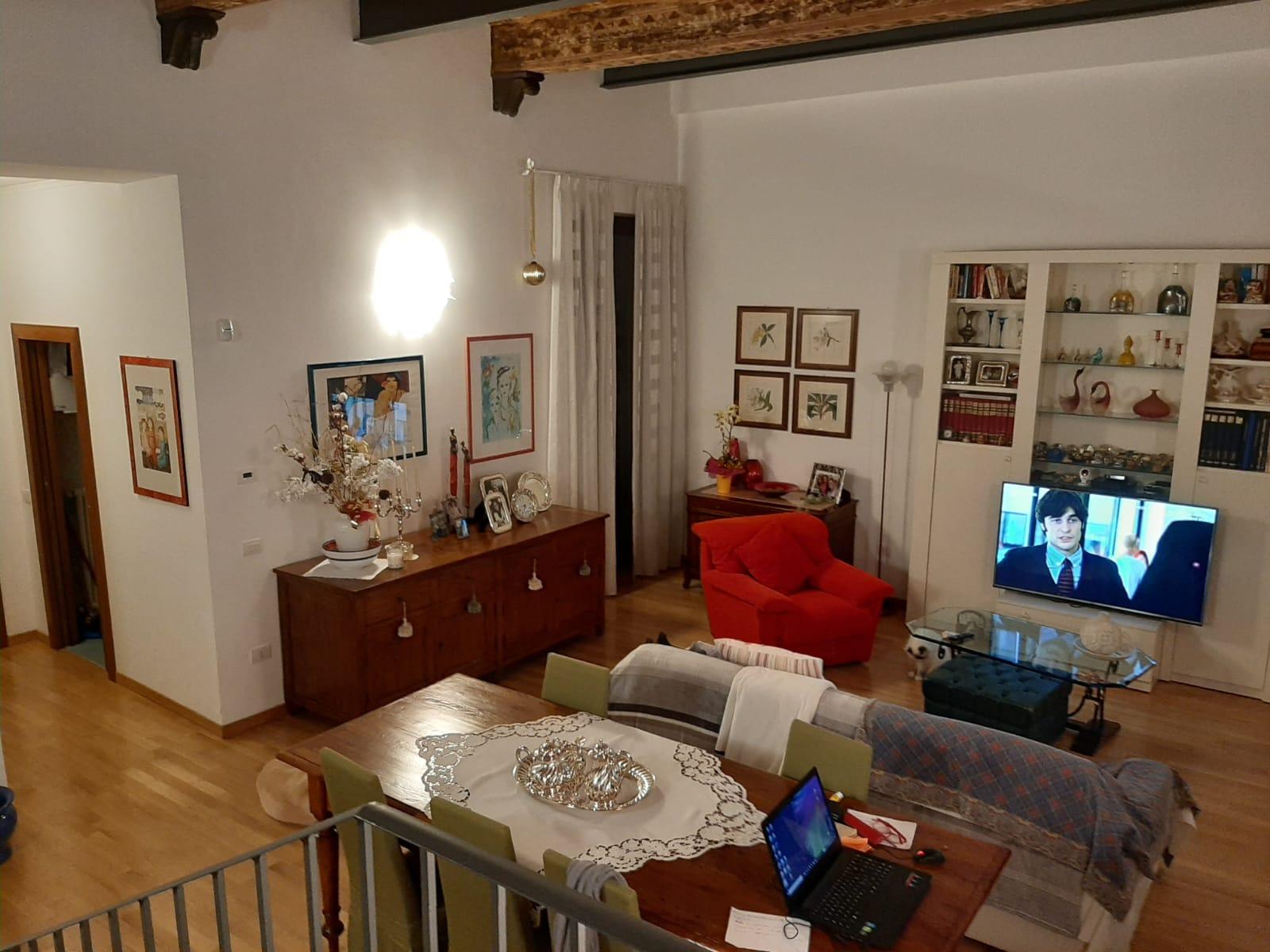 Siena Centro ( Tartuca )