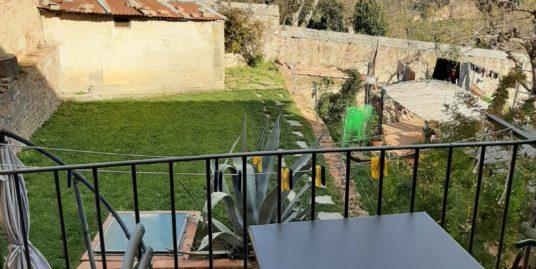 Siena Centro storico ( Giraffa )