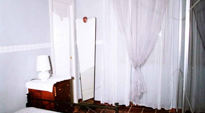 2°-camera-corridoio-1
