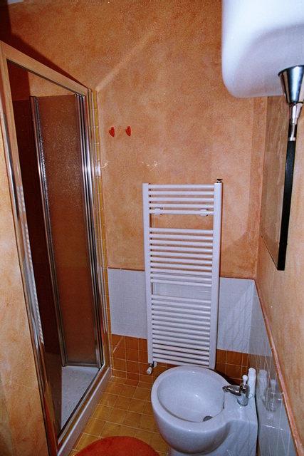 bagno-corridoio