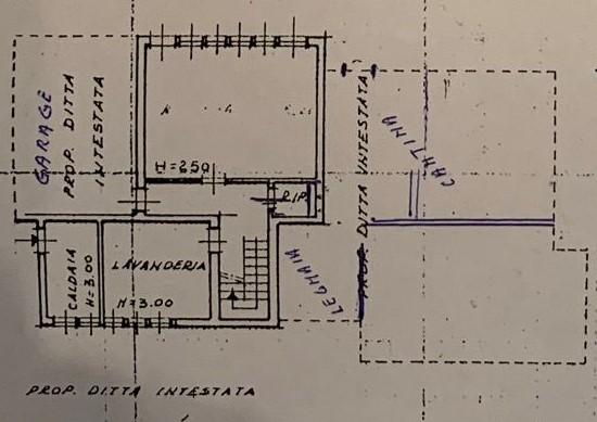 castellina-planimetria2