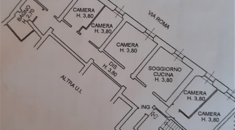 cresti-planimetria-scaled