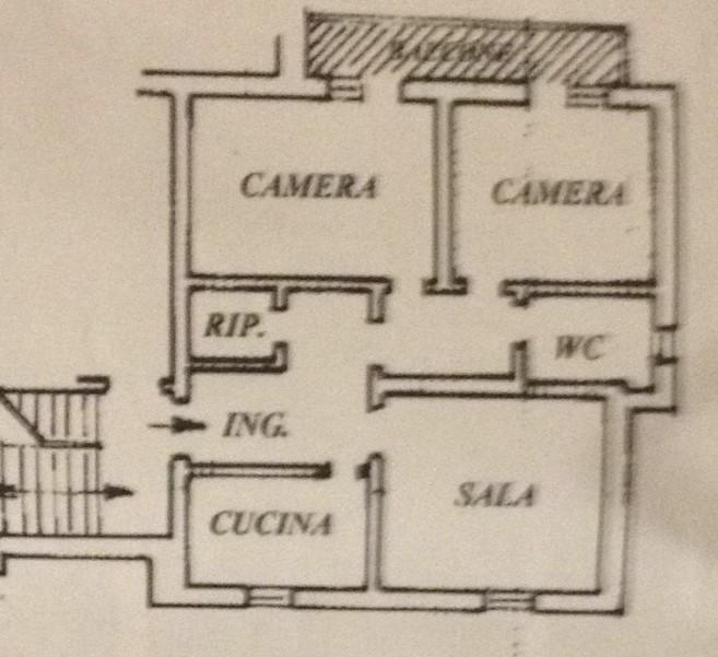 ernesto-planimetria-grande