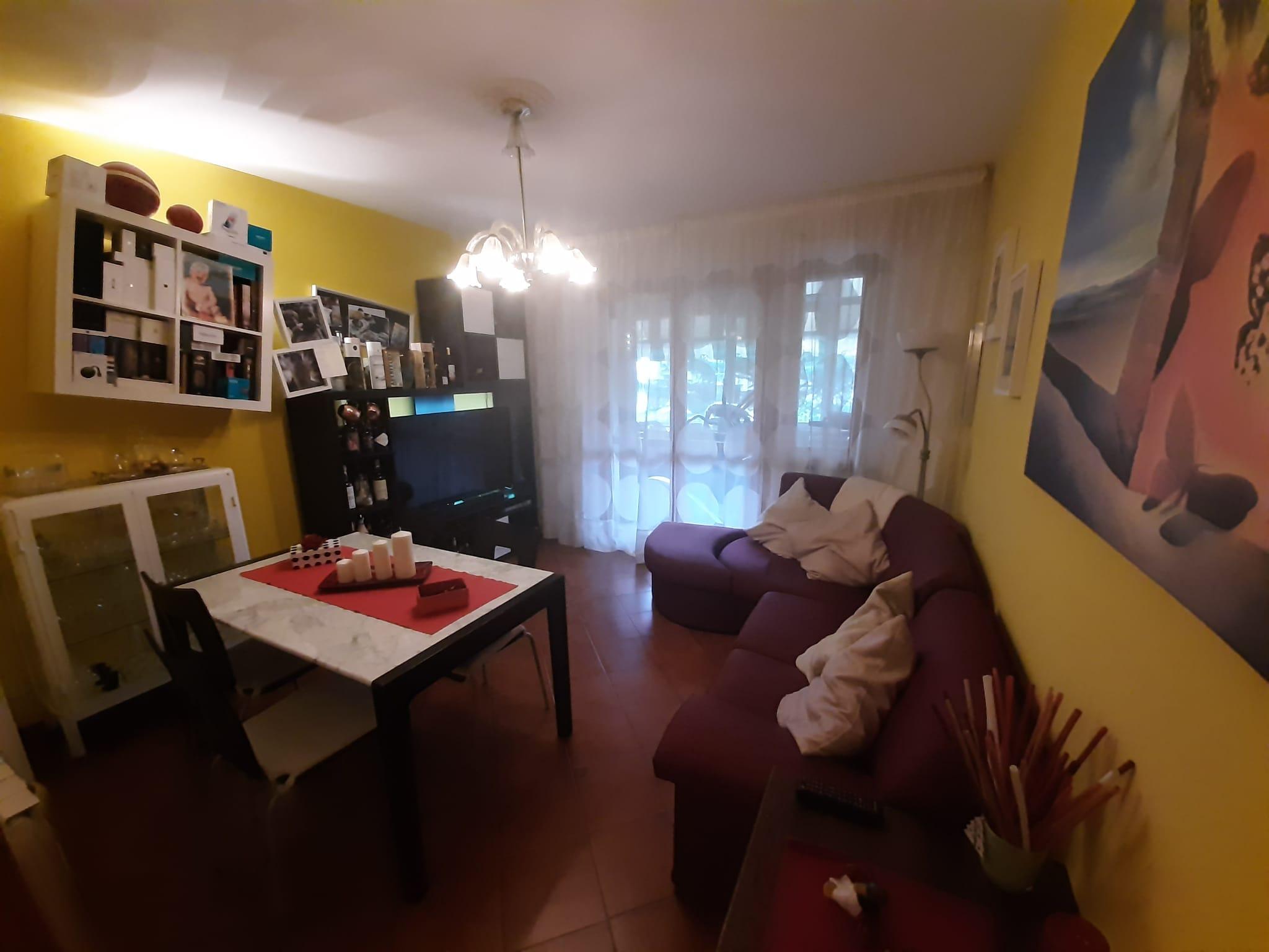 Siena – Periferia ( San Miniato )