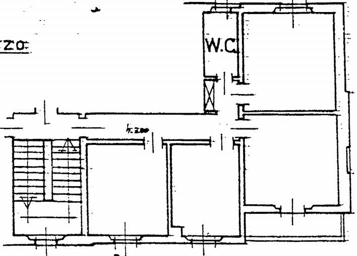 mazzini-planimetria-grande