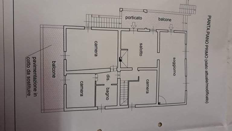 pania-planimetria1