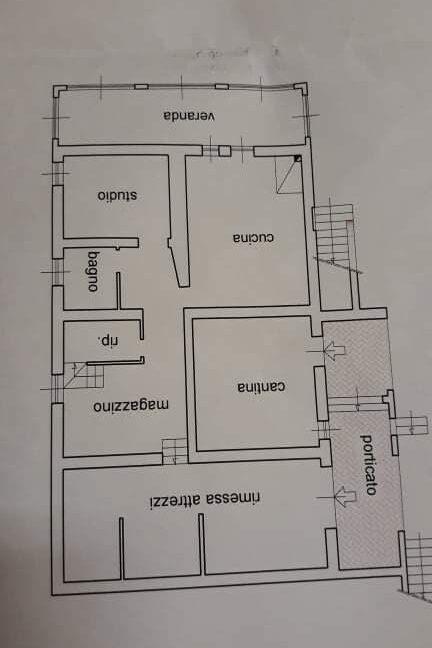pania-planimetria2