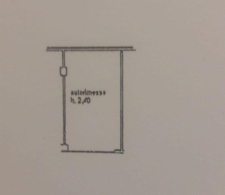 planimetria-massafra-garage