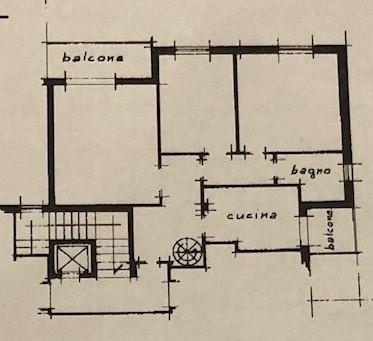 planimetria-vico-alto-1