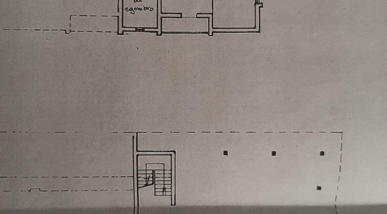 san-miniato-planimetria